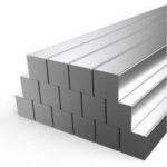 kvadrat_steel